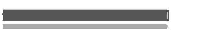 滑架式污泥料仓_五类水提标厂家-jiang苏188bet体yu立德环境工程有限公司
